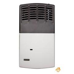 Calefactor Tiro Balanceado Sirena Tb5015 5000 Kcal