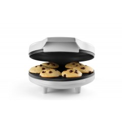 Cupcake Atma Cm8910 Muffins Maker 6 Cup Cakes Antiadherente