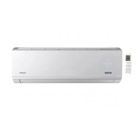 Aire Acondicionado Split Noblex Nbx32h18n 3.2kw Frio Calor