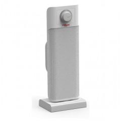 Calefactor torre con forzador Liliana Tropic FTP-530