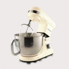 Batidora Planetaria Smartlife SB0037