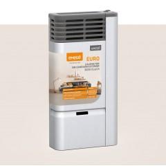 Calefactor Emege Sce3130 St 3000cal Multigas Sin Salida