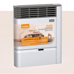 Calefactor Emege Sce3150 St 5000cal Multigas Sin Salida