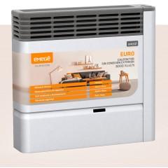 Calefactor Emege Sce3180 St 8000cal Multigas Sin Salida