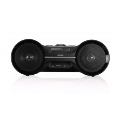 Parlante Bluetooth Ranser Rg-ra70 550w Mp3 Usb Bluetooth Sd