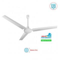 Ventilador Techo Liliana Vthi503 Industrial