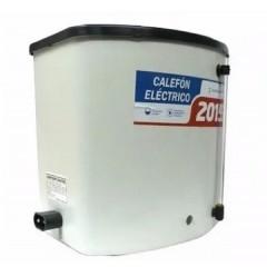 Calefon Electrico De Pvc 20lts Mir