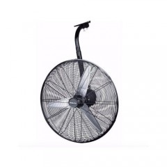 Ventilador Industrial De Pared Philco Vtis6616e
