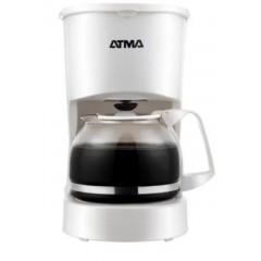 Cafetera Eléctrica Atma 0.6 Litros Filtro Permanente Ca2180