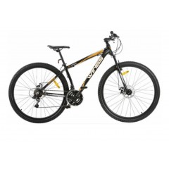 Bicicleta Wings Rod 29 Gm18w19am211 Mountain Bike