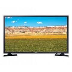 Smart Tv Samsung 32 Un32t4300agczb Led Hd Wifi Hdmi Usb