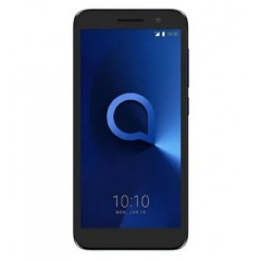 Celular Alcatel 1 16gb 1gb Metallic Black 5033