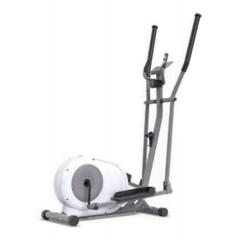 Gym Caminador Eliptico Panther Pro Ce301