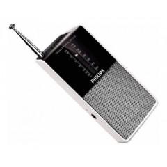 Radio Portatil PHILIPS AE1530