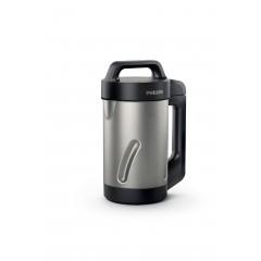 Maquina para sopa Philips SoupMaker HR2203