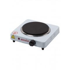 Anafe electrico Brogas AN-01-P 1 Hornalla