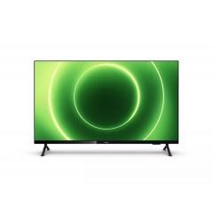 Smart Tv Philips Led 32PHD6825/77 HD