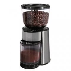 Molinillo de cafe electrico OSTER MH23