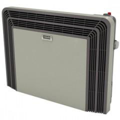 Calefactor Eskabe Titanium Tiro Balanceado U 5000 Calorias