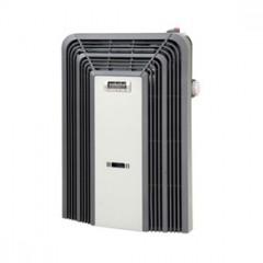 Calefactor Eskabe Titanium Sin Salida 3000 Calorias