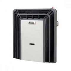 Calefactor Eskabe Titanium Sin Salida 5000 Calorias