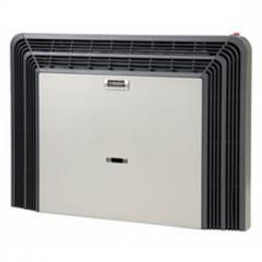 Calefactor Eskabe Titanium Sin Salida 8000 Calorias