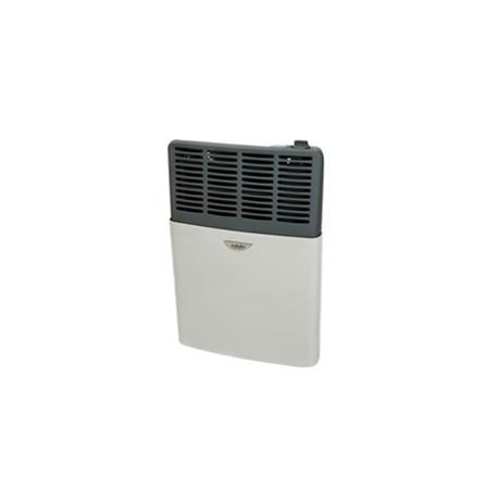 Calefactor Eskabe Tiro Balanceado 2000 Calorias