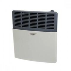 Calefactor Eskabe Tiro Blanaceado 3000 Calorias