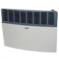Calefactor Eskabe Tiro Balanceado en U 5000 Calorias