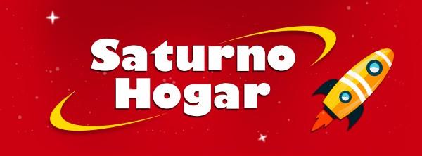 Saturno Hogar